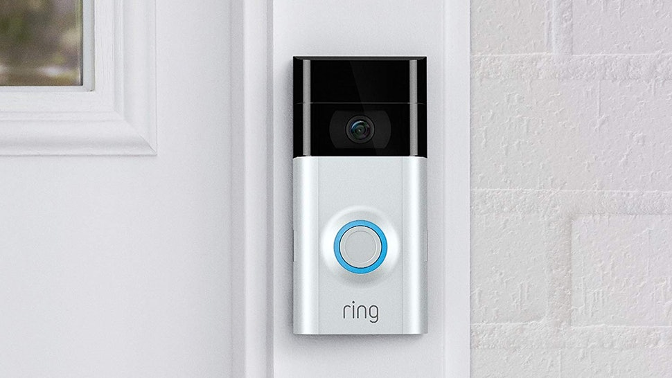 The 3 Best Doorbell Cameras