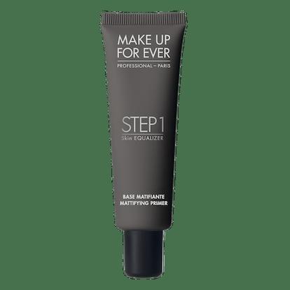 Skin Equalizer Primer
