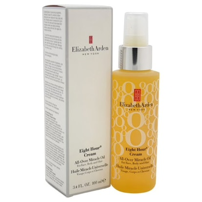 Eight Hour Cream All-Over Miracle Oil