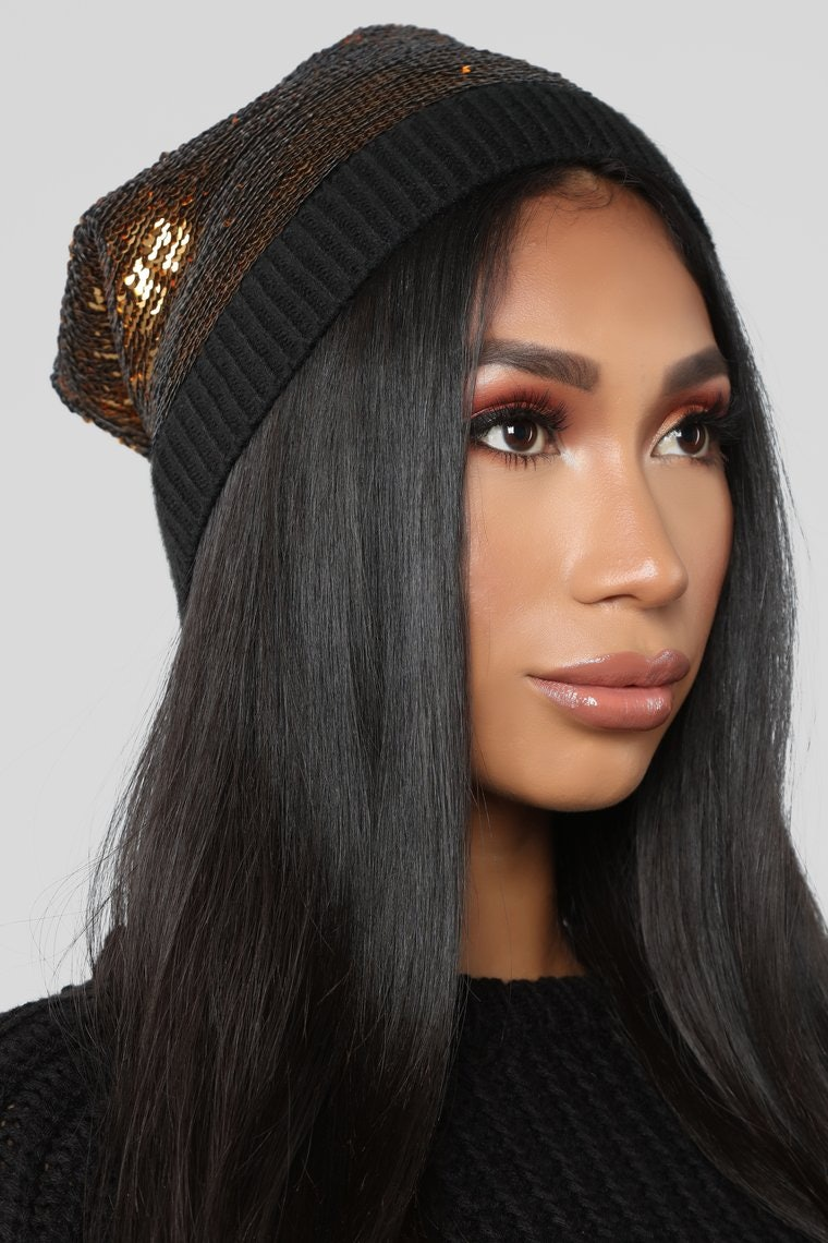 Fashion Nova 2018 Black Friday Sales Will Help You Sleigh The Holidays In Style