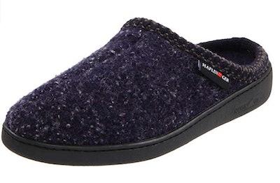 Haflinger Unisex AT Slippers