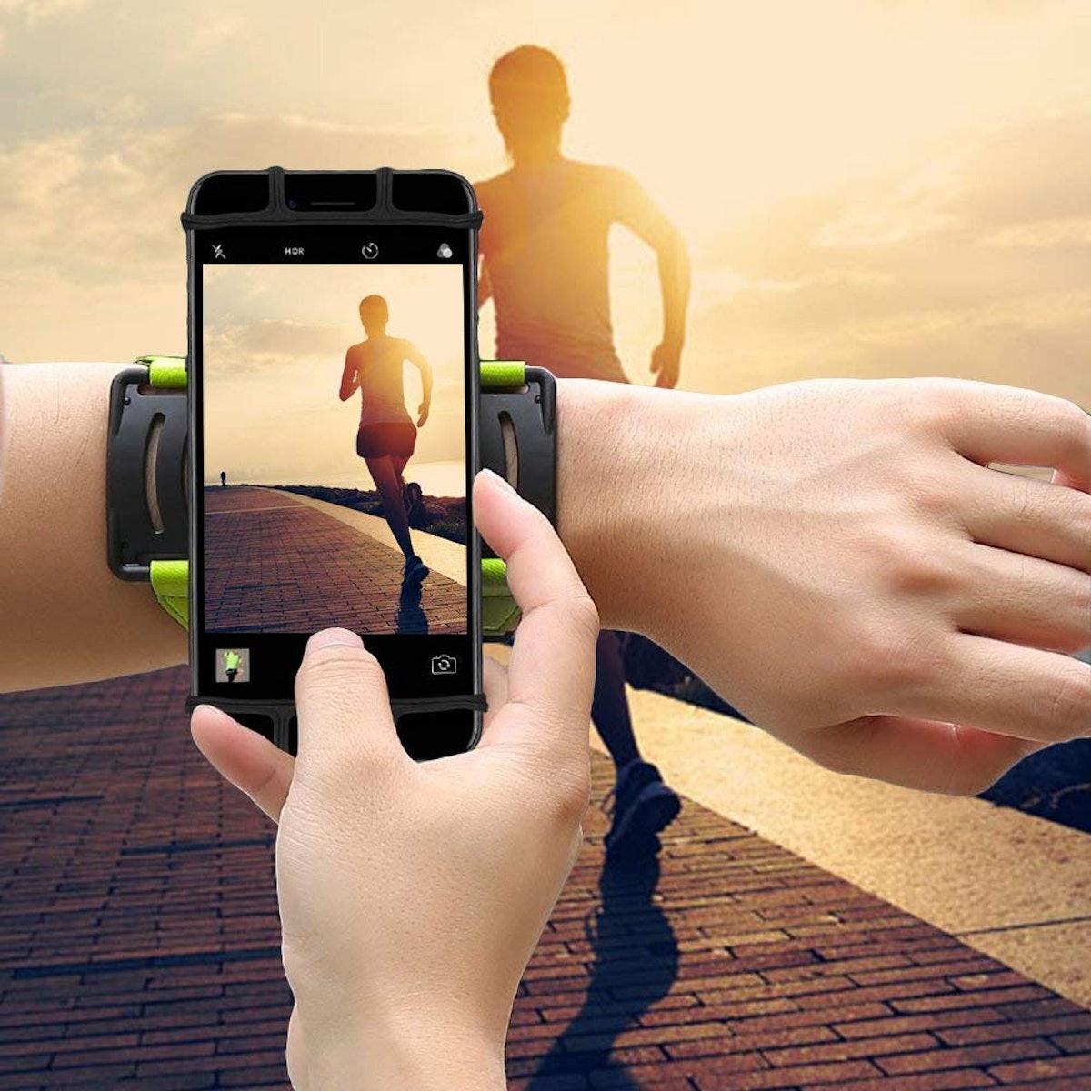 Matone Smartphone Armband