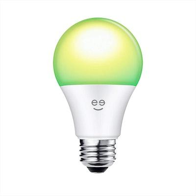 Geeni Prisma Smart LED Multicolor Light Bulb