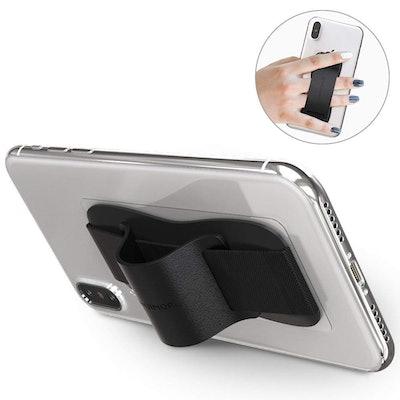 Sinjimoru Phone Grip Stand