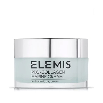 ELEMIS Pro-Collagen Marine Cream with Personalisation, originally £85