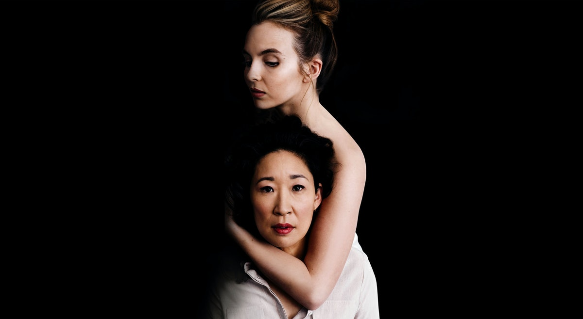 """Will """"Killing Eve"""" Go On Netflix UK? You Might Be Able To Stream The Epic Female-Led Thriller Soon"""