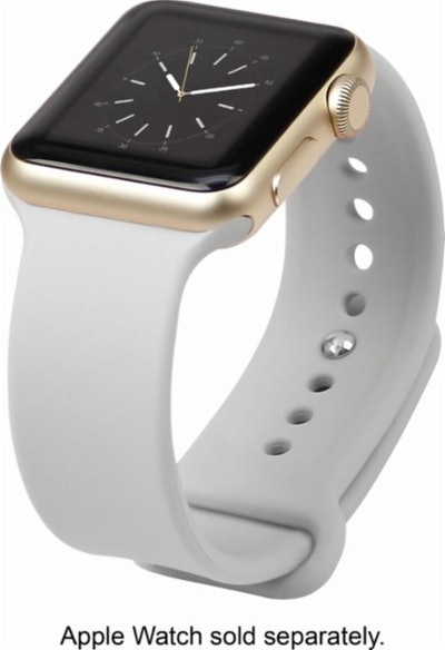 Sport Band Watch Strap for Apple Watch