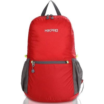 HIKPRO Packable Backpack