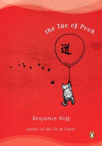 'The Tao of Pooh'