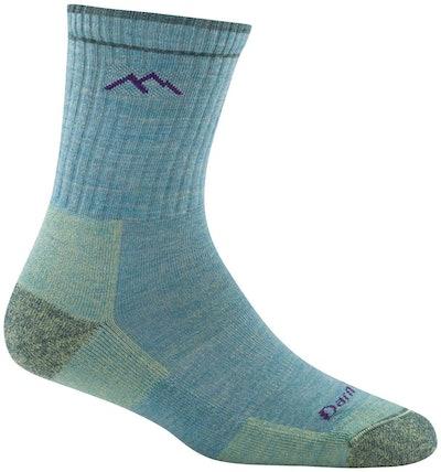 Darn Tough Vermont Women's Merino Wool Socks