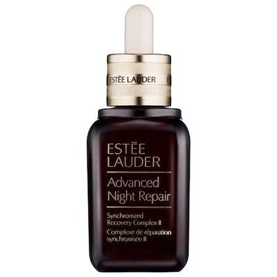 Estee Lauder Advanced Night Repair Synchronized Recovery Complex II, 1.7 Oz