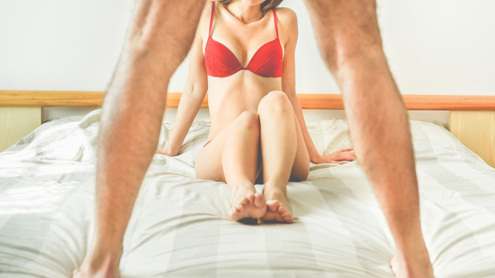 types of sex posture in Shepparton