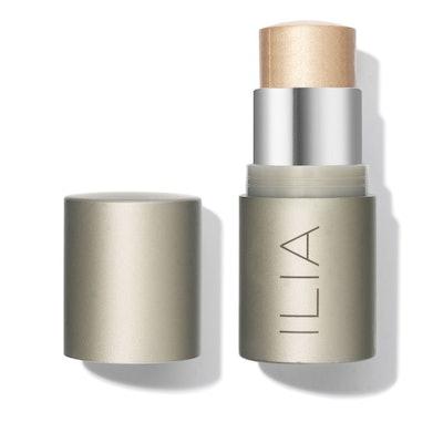 ILIA Beauty Illuminators