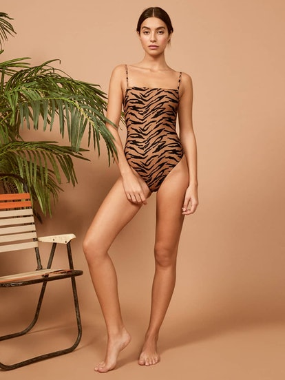 Kate One Piece