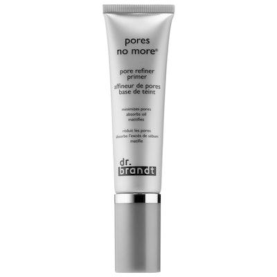 Pores No More Pore Refiner Primer