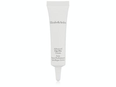 Elizabeth Arden Advanced Lip Fix Cream