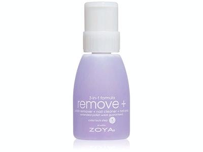 Zoya Remove Plus