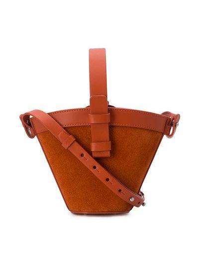 Nelia Shoulder Bag