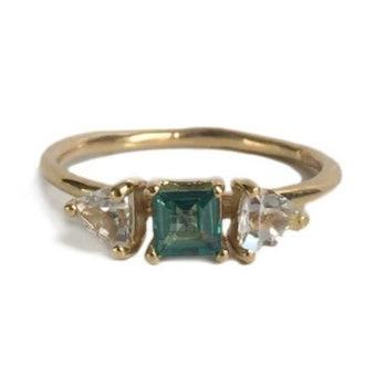 Wynne Ring