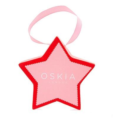 Oskia Star Kissed Christmas