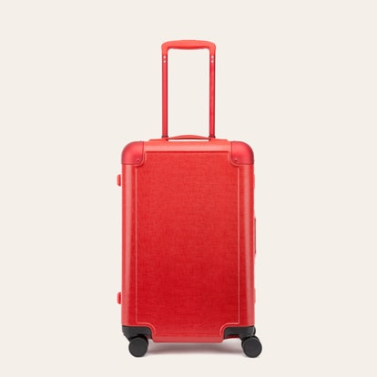 Jen Atkin X Calpak Carry-On Luggage