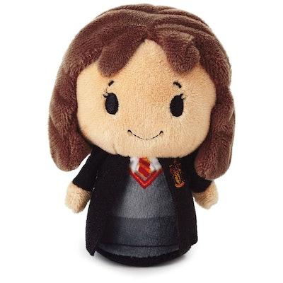 itty bittys® Harry Potter™ Hermione Granger™ Stuffed Animal