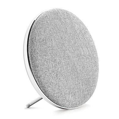 Jonter Fashion Bookshelf Bluetooth Speaker