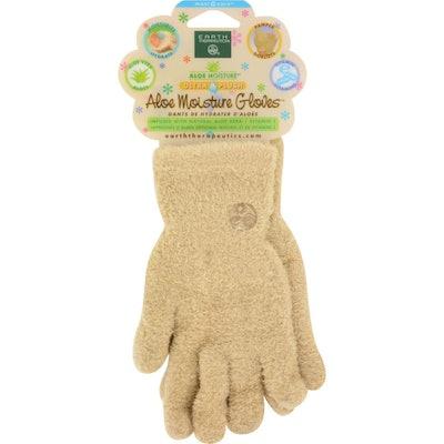 Earth Therapeutics Gloves