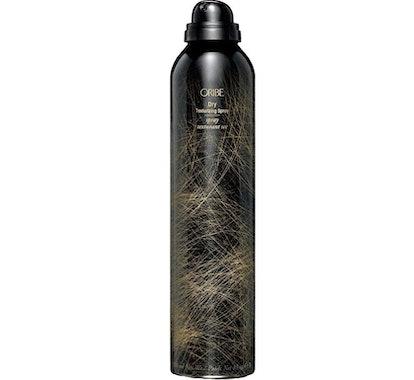 Oribe Dry Texturing Spray