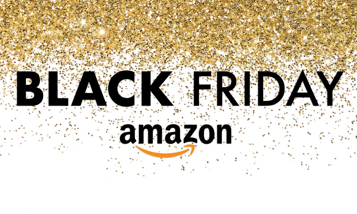 43 Sick Black Friday Deals On Amazon — Save Up To 70%