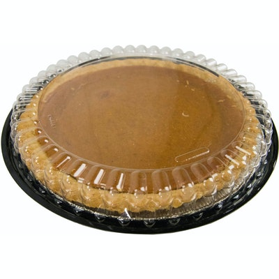 Wellsley Farms Pumpkin Pie