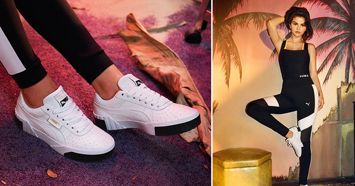 Amplia gama dólar estadounidense Rizado  These Puma Black Friday 2018 Sales Will Have You Running To The Store