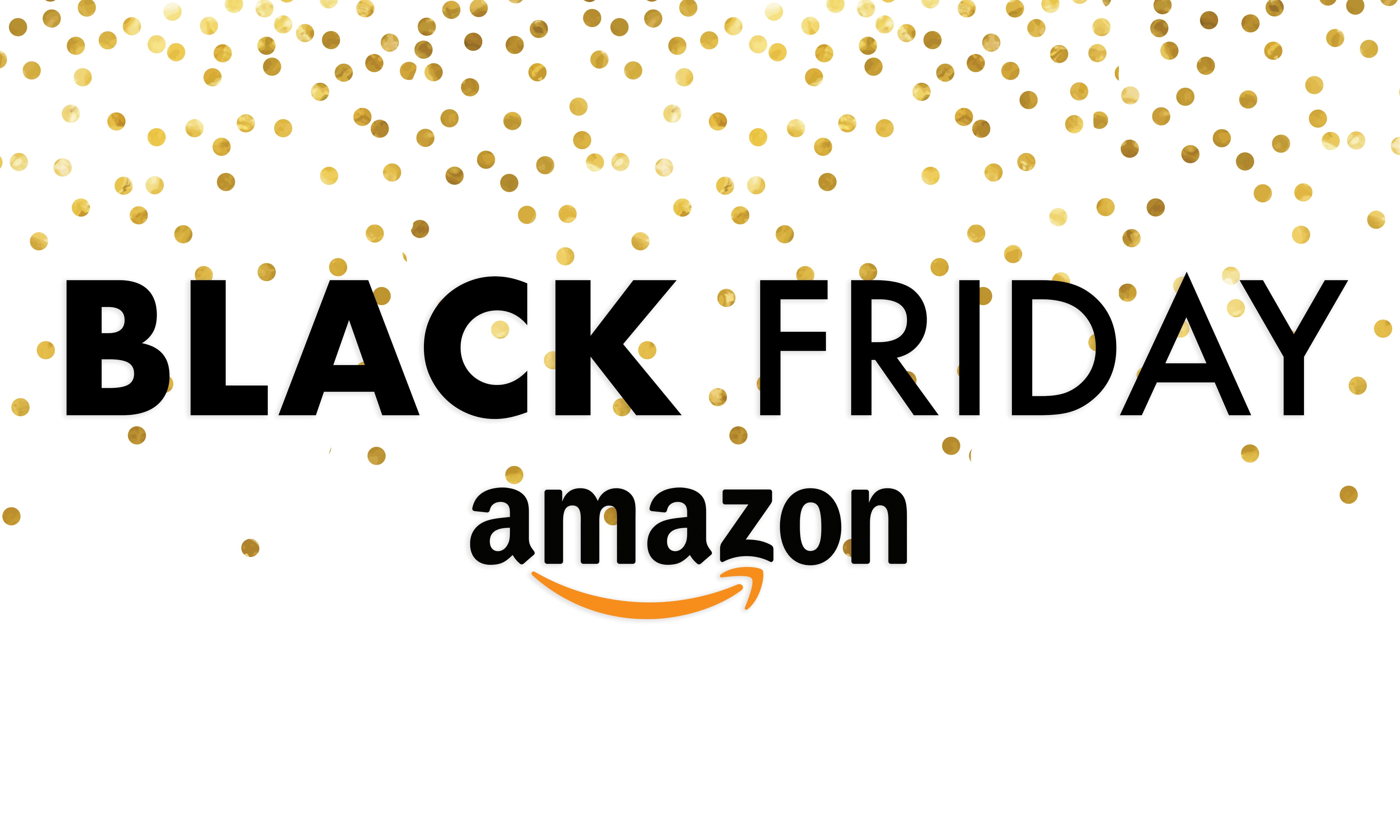 AMAZON BLACK FRIDAY OFFERS DE