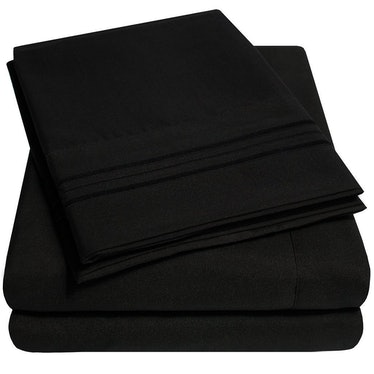Sweet Home Collection Sheet Set