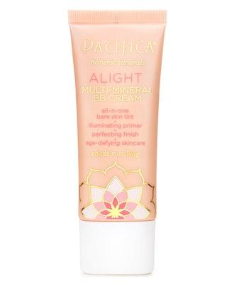 Alight Multi-Mineral BB Cream