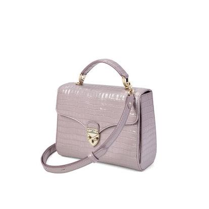 Midi Mayfair Bag