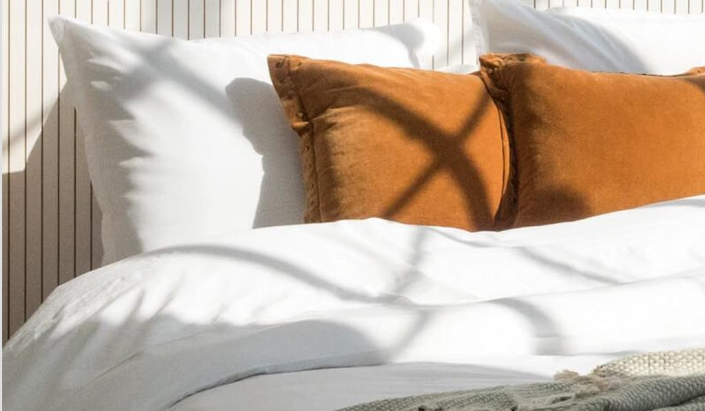 Allswell S Black Friday Sale Includes King Size Mattresses For Under 400 30 Percent Off Bedding