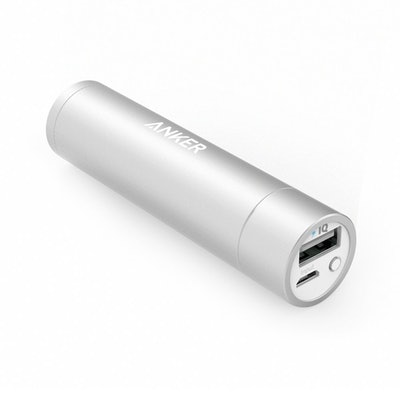 Anker PowerCore+ Charger