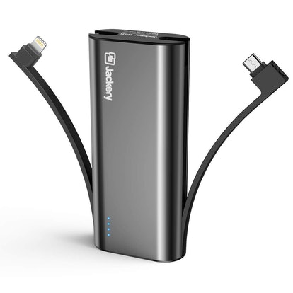 Jackery Portable Charger