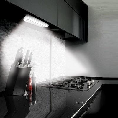 Brilliant Evolution Light Bar