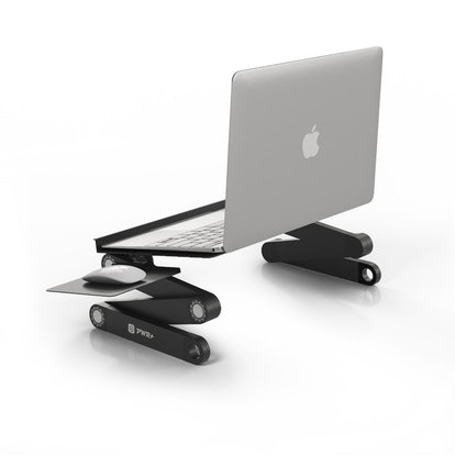 Pwr Laptop Table Stand