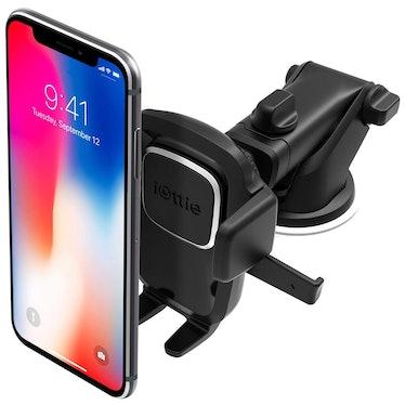 iOttie Dashboard and Windshield Phone Mount