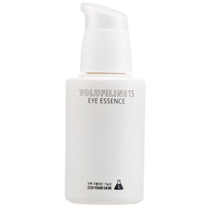 Eco Your Skin Volufiline15 Eye Essence