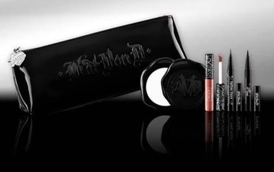 Kat Von D Cyber Monday Gift With Purchase