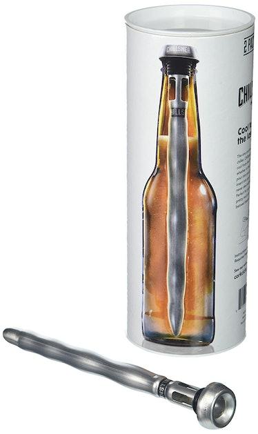 Corkcicle Chillsner Beer Chiller