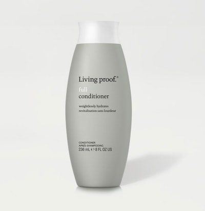 Living Proof Conditioner