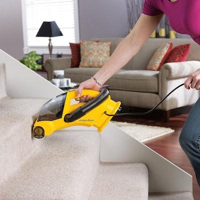 Eureka EasyClean Handheld Vacuum Cleaner