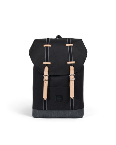 Retreat Backpack | Mid-Volume