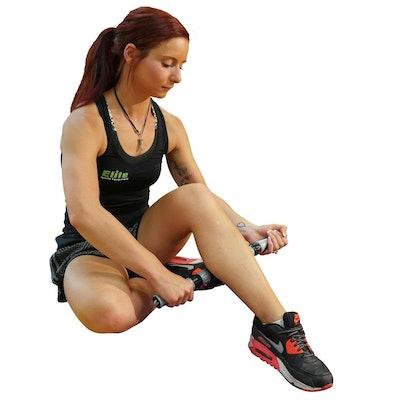 Elite Sportz Equipment Muscle Roller Stick