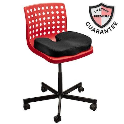 Ziraki Coccyx Orthopedic Seat Cushion